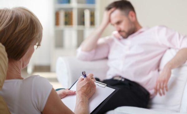 Consejos sobre cómo encontrar un buen psicólogo en Málaga Encuad10