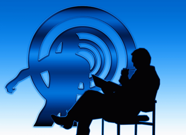 ¿Cuál es la Mejor Terapia Psicológica? Consejos y recomendaciones Mejore10