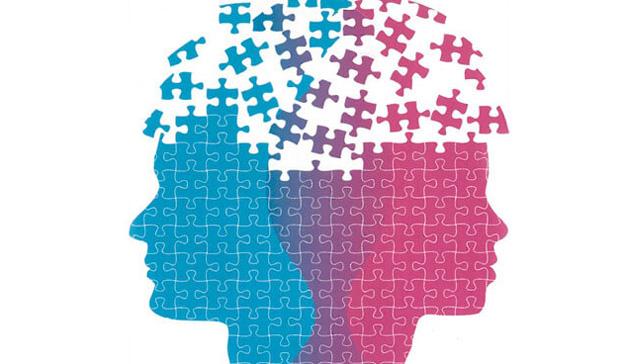 ¿Cuál es la Mejor Terapia Psicológica? Consejos y recomendaciones Psicol11