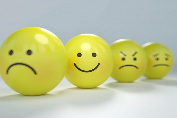 ¿Cuándo debo ir a un psicólogo? Smiley10