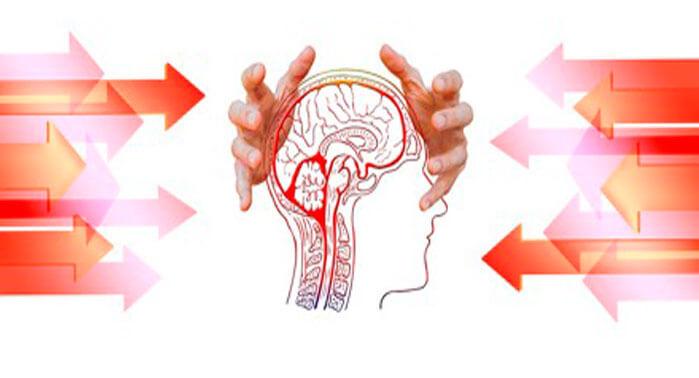 ¿Cuál es la Mejor Terapia Psicológica? Consejos y recomendaciones Terapi12