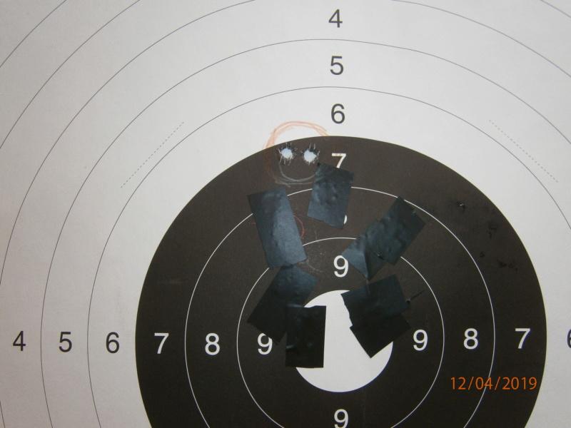 Le calibre 308Win en battue  - Page 8 P4120412