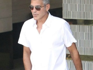 Here's Proof That Clooney Only Gets Better With Age - Page 5 Camici10