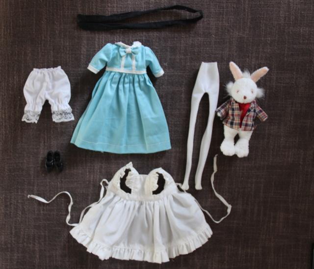 (V) 1/6 (Outfit Alice 1st gen, robes, parka Tae) + Gilet MSD Img_4210