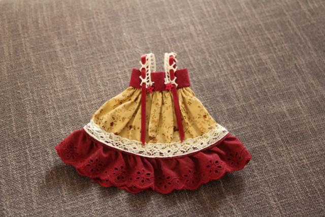 (V) 1/6 (Outfit Alice 1st gen, robes, parka Tae) + Gilet MSD Img_4217
