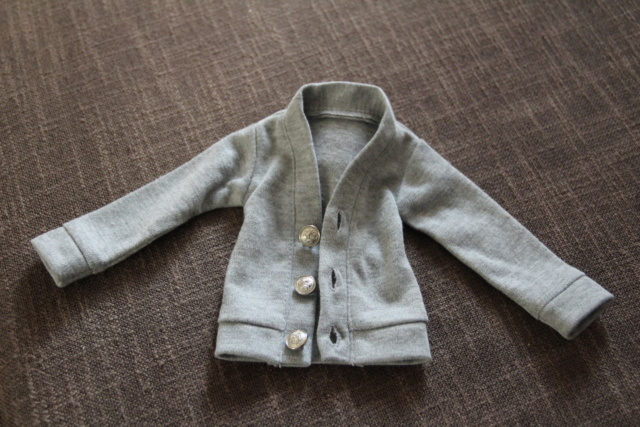 (V) 1/6 (Outfit Alice 1st gen, robes, parka Tae) + Gilet MSD Img_4218