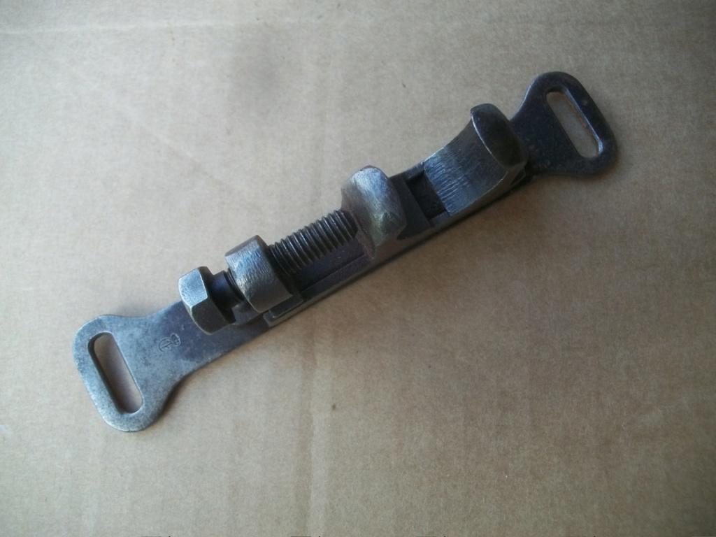 outil , accessoire allemand WW1 ? 000_0128