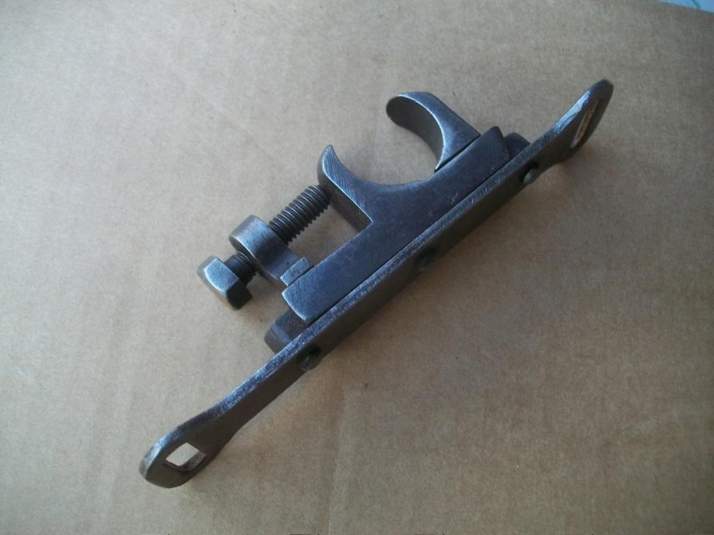 outil , accessoire allemand WW1 ? 000_0129