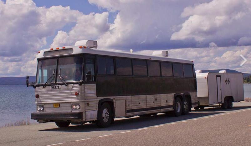 TRACTEUR - Conduire un tracteur ( législation ) Bus_us10
