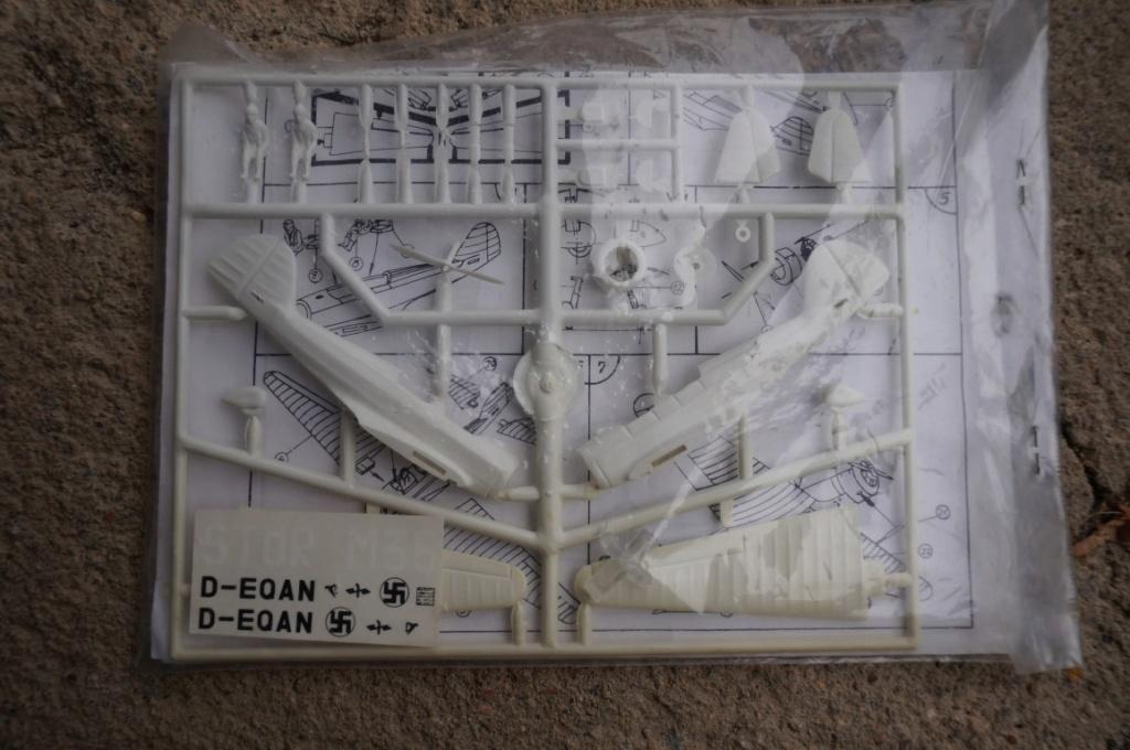 Je déstocke Maquettes 1/72 et 1/48   Dsc06127