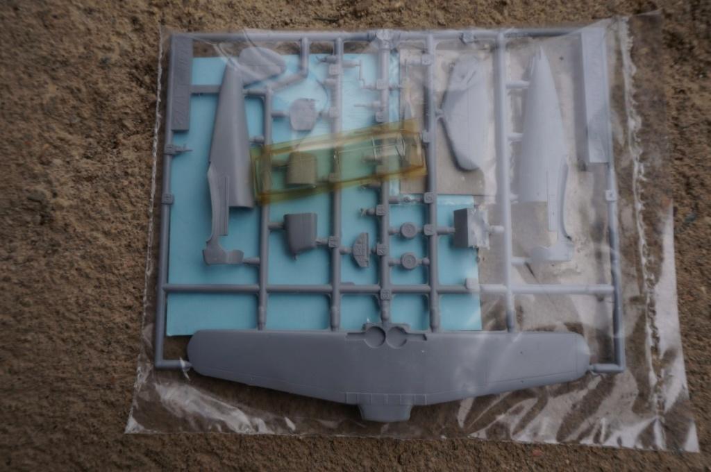 Je déstocke Maquettes 1/72 et 1/48   Dsc06131
