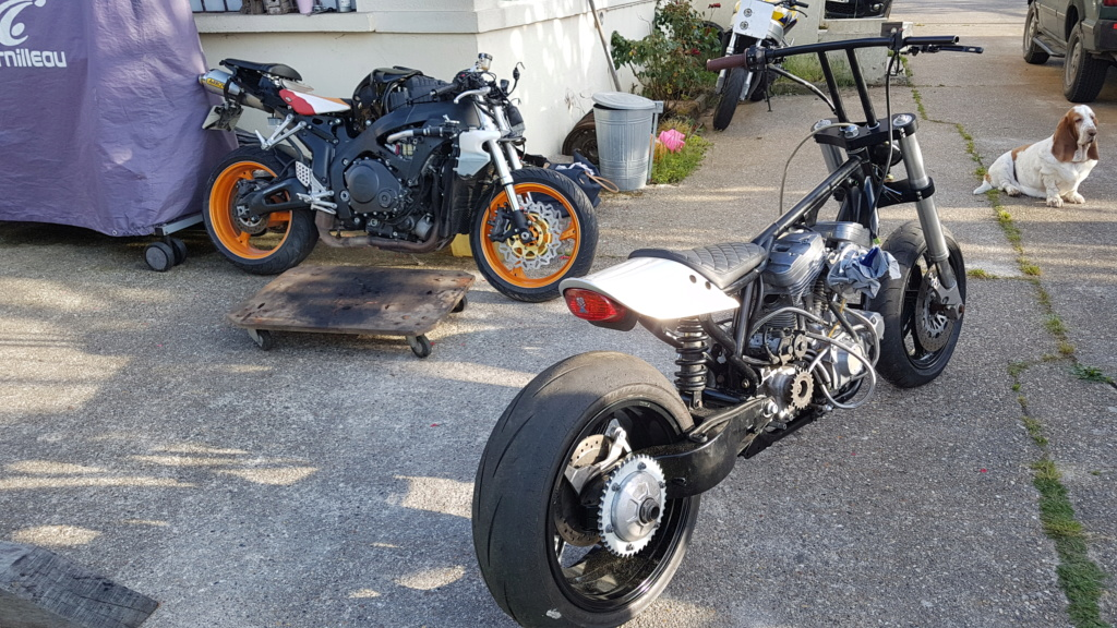 1200 sportster sortie du placard - Page 4 20190615