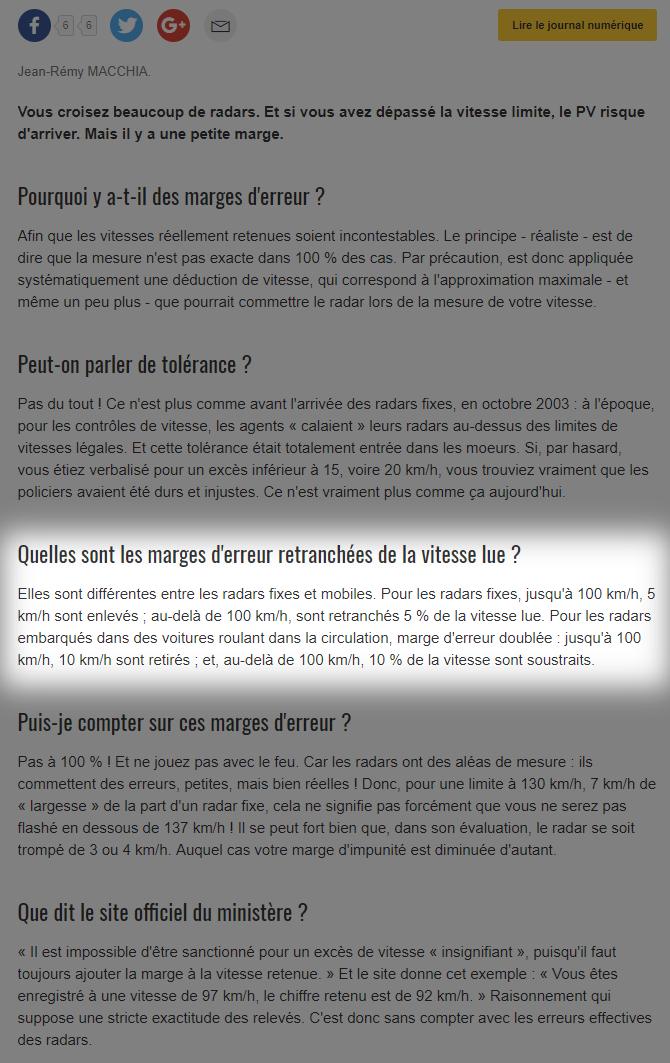 RADARS LA PLANCHE A PV....€€€€€€€ par Passion-Harley - Page 24 A18