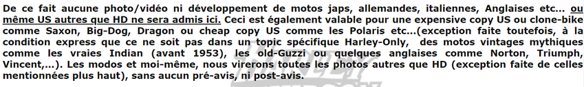 Les vieilles Harley Only (ante 84) du Forum Passion-Harley - Page 18 A21