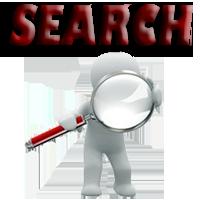 Fonction de base RECHERCHER sur le Forum FPH Recher11