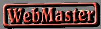 Information mécanique Webmas10