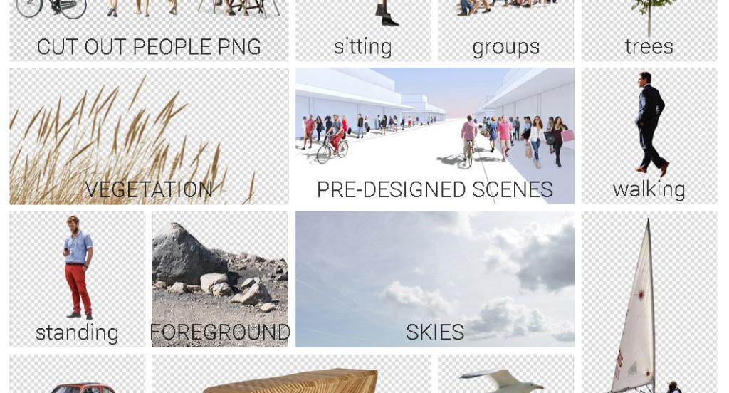Sites a connaitre pour les Graphistes (Éléments de Composition) Cutout10