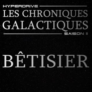 Les Chroniques Galactiques Saison 2 : Episode bonus Bzotis10