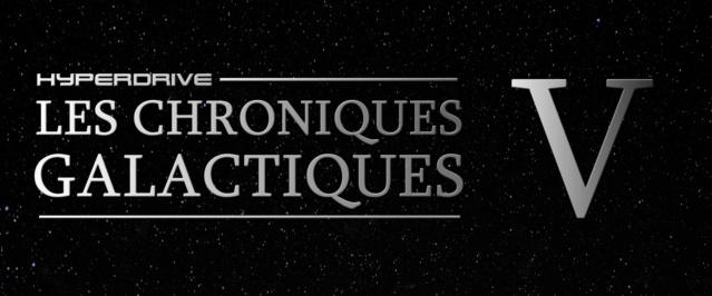 Les Chroniques Galactiques, épisode 5 Chroni14