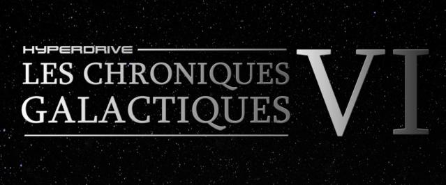 Les Chroniques Galactiques, épisode 6 Chroni15