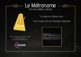 Les Chroniques Galactiques récompensées à Nuit sans image  Ev6shh10