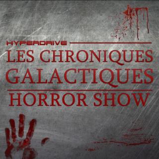 horror11.jpg
