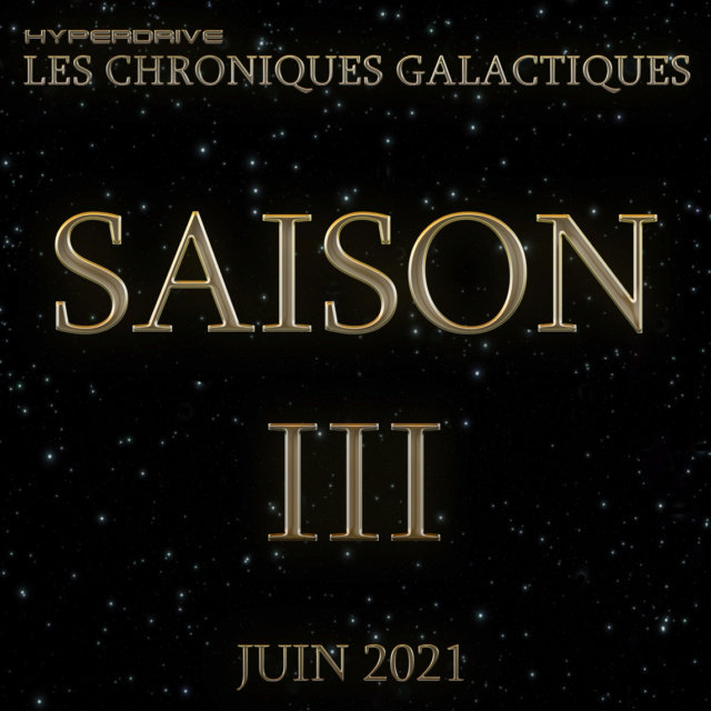 Les Chroniques Galactiques Saison 3 : une date ! Logo_c11