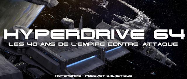 Episode 64 : Les 40 ans de l'Empire contre-attaque ! Visuel43