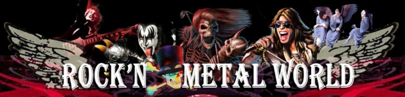 Metal Riffs - Forum Rock et Metal