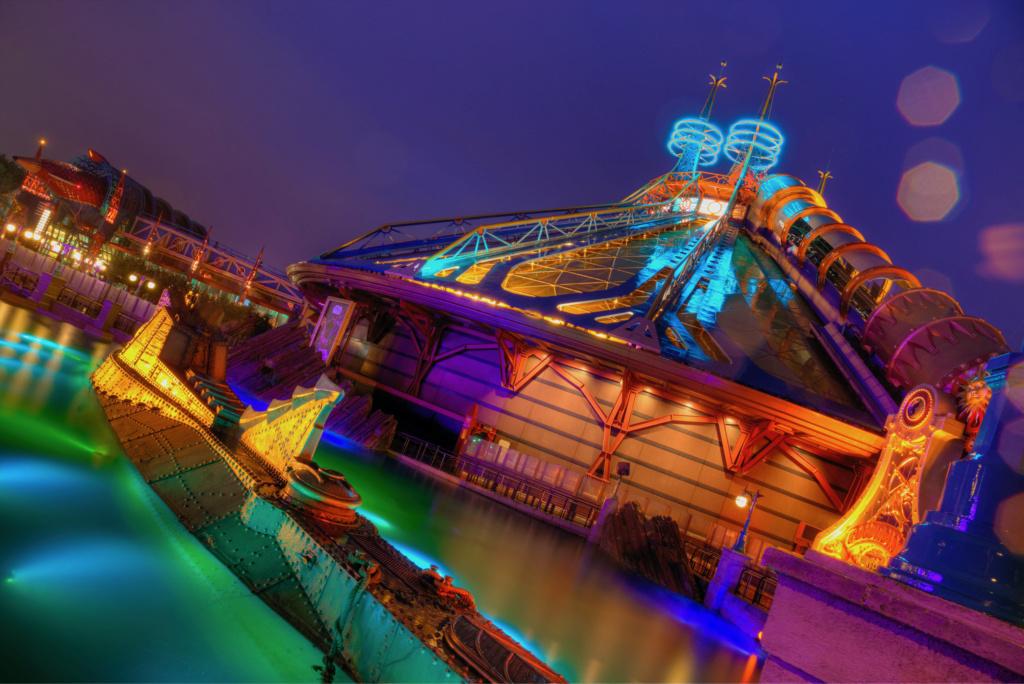 Photos de Disneyland Paris en HDR (High Dynamic Range) ! - Page 30 Sm__na11