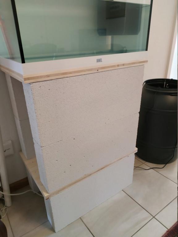 Micro-recif de 125 litres Img_2011