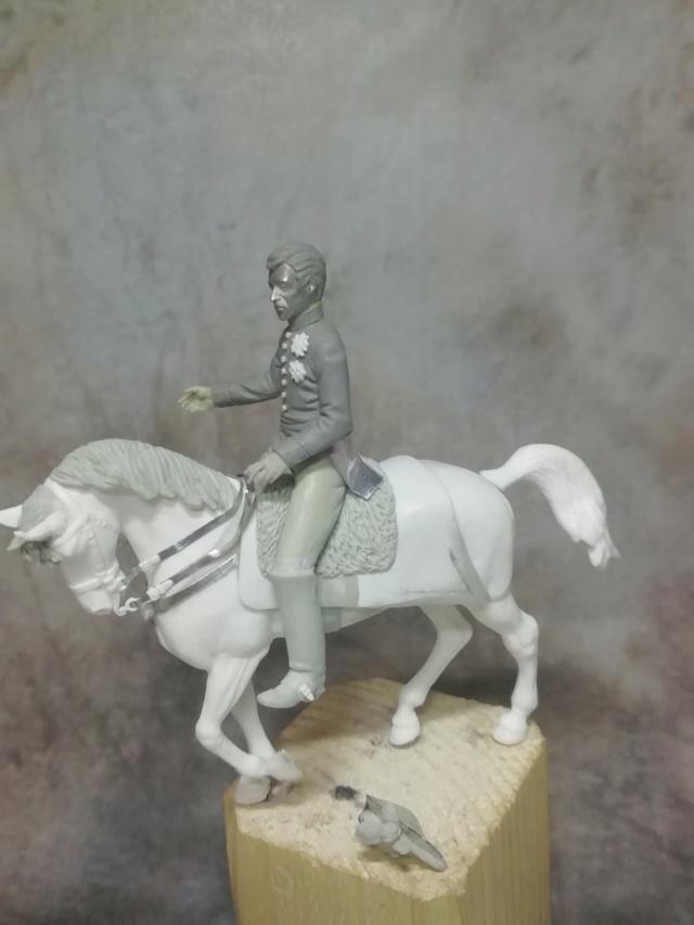 Duc de reichstadt par BONO Duc10