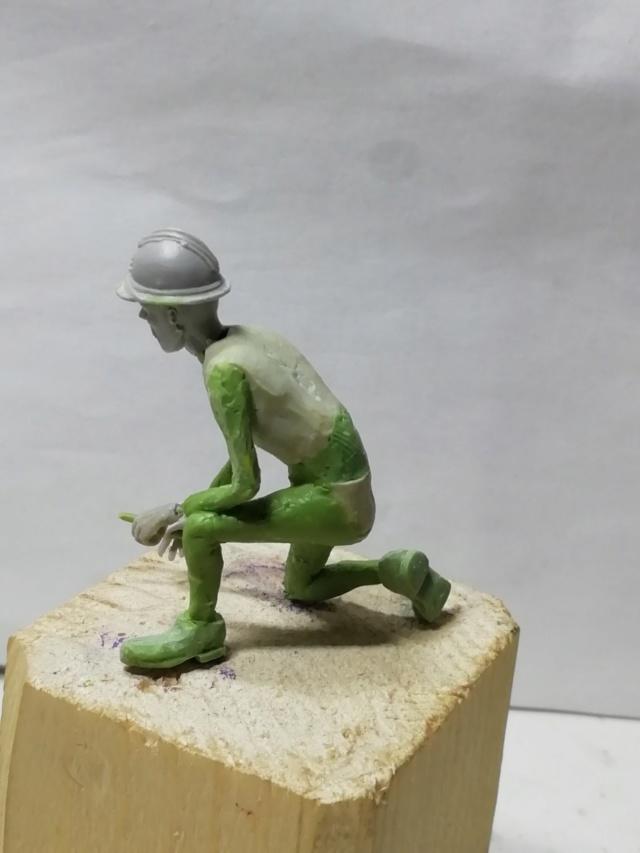 La drôle de guerre par Bono Img_2023