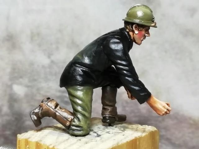 La drôle de guerre par Bono Img_2040