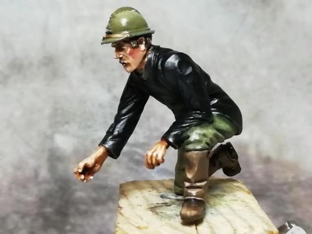 La drôle de guerre par Bono Img_2041