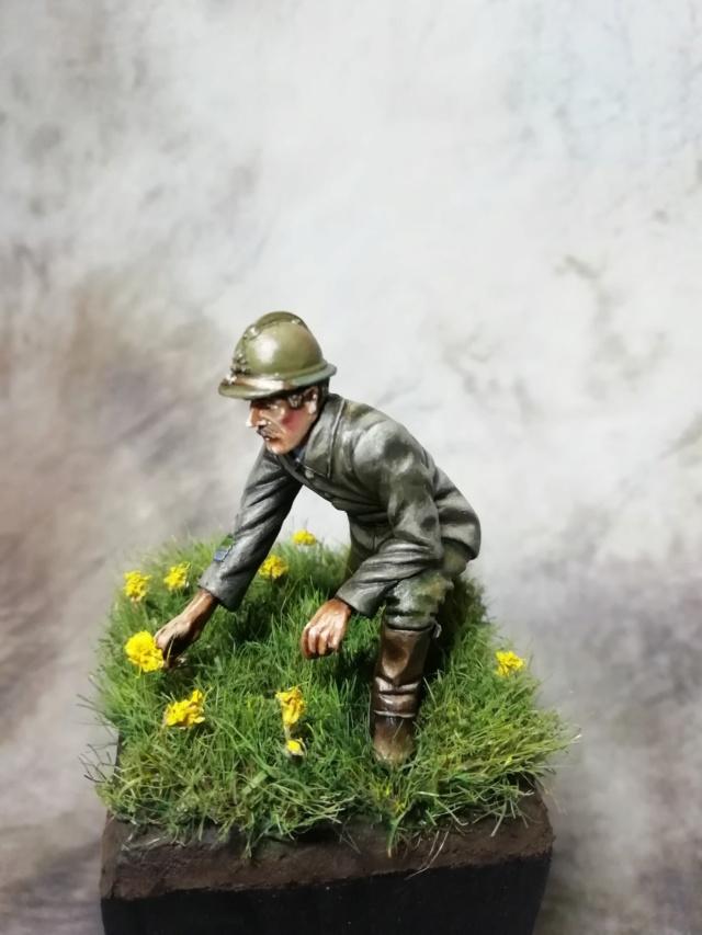 La drôle de guerre par Bono Img_2045