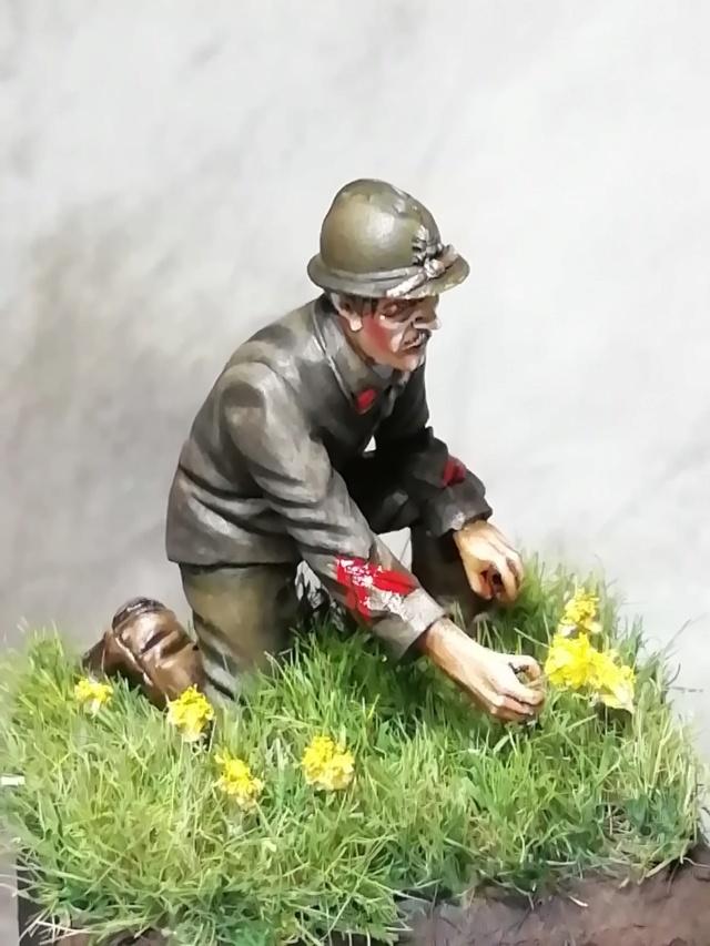 La drôle de guerre par Bono Img_2046