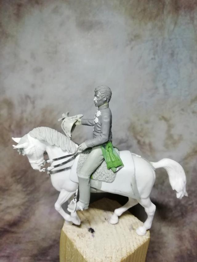 Duc de reichstadt par BONO Img_2084