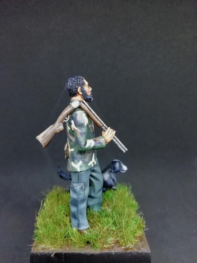 le chasseur par BONO Img_2130