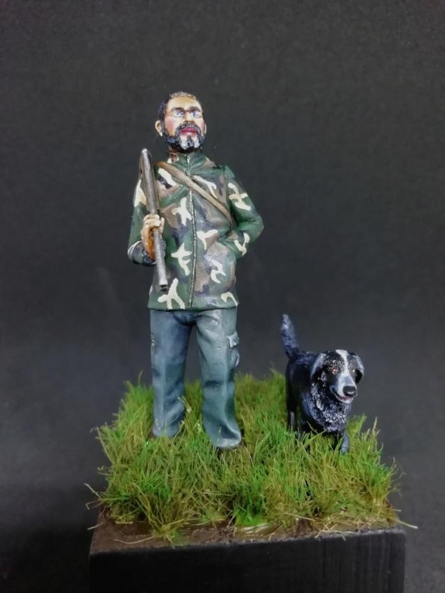 le chasseur par BONO Img_2131