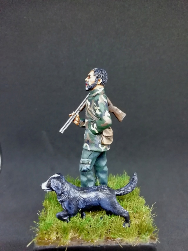 le chasseur par BONO Img_2132