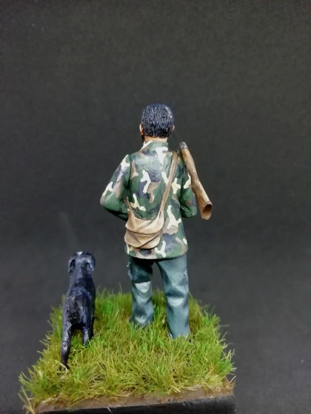 le chasseur par BONO Img_2133