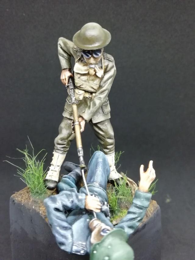1918 BOIS-BELLEAU par BONO Img_2149