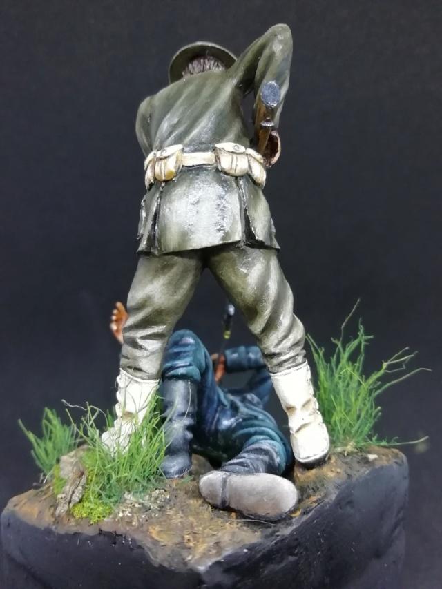 1918 BOIS-BELLEAU par BONO Img_2152