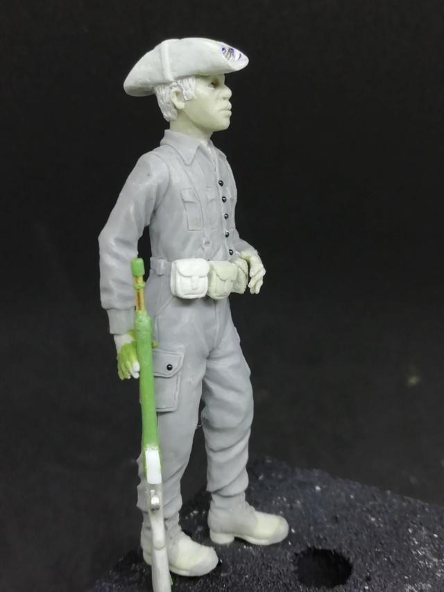 (FIN) légionnaire en Indochine par BONO Img_2156