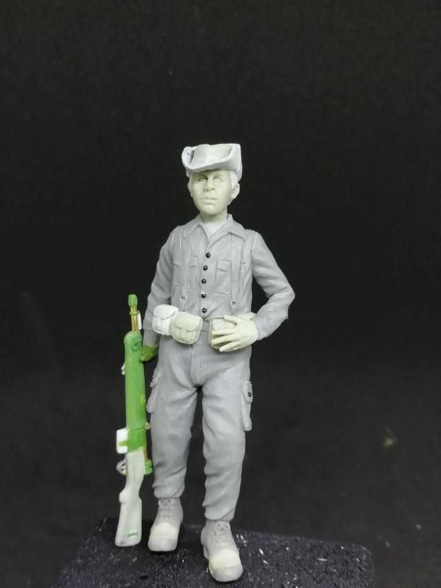 (FIN) légionnaire en Indochine par BONO Img_2159