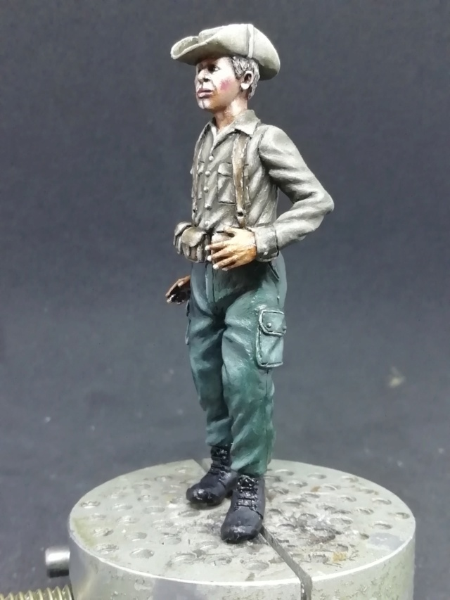 (FIN) légionnaire en Indochine par BONO Img_2161