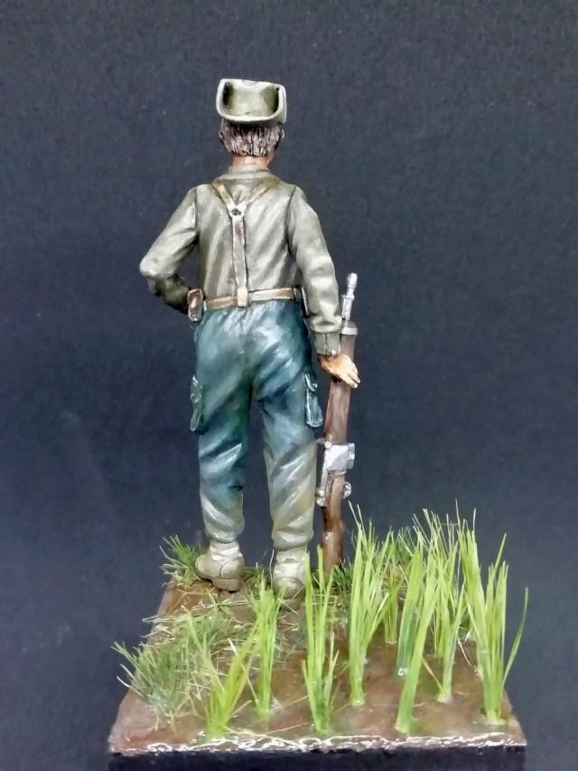(FIN) légionnaire en Indochine par BONO Img_2165