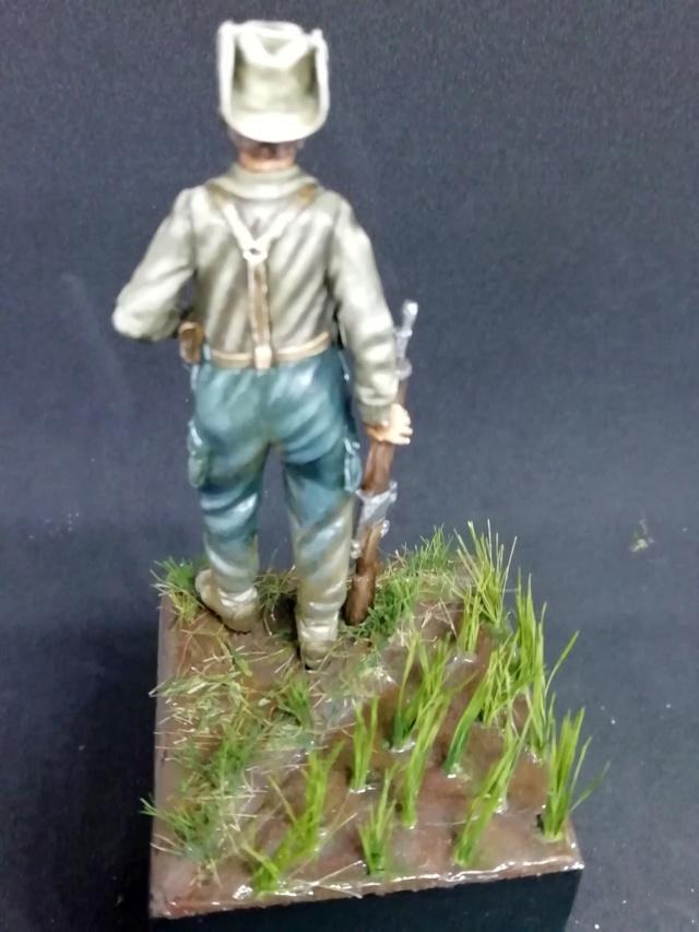 (FIN) légionnaire en Indochine par BONO Img_2167