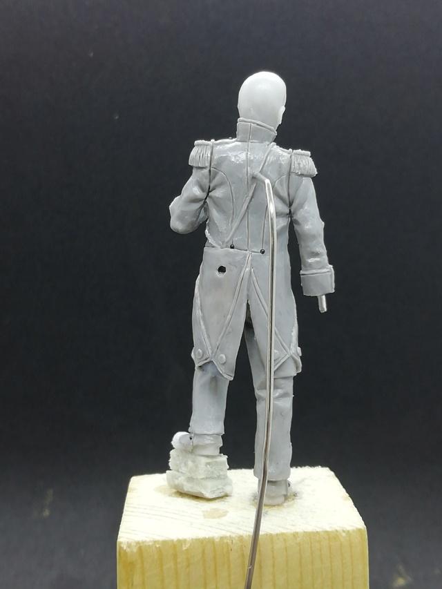 ouvrier d'artillerie 1er Empire par BONO Img_2212